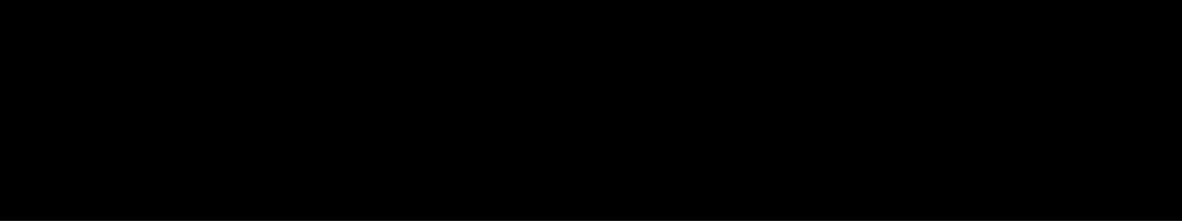 ハタチのトビラ